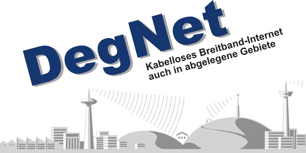 https://event.degnet.de/wp/wp-content/uploads/2015/12/degnetgmbh.jpg